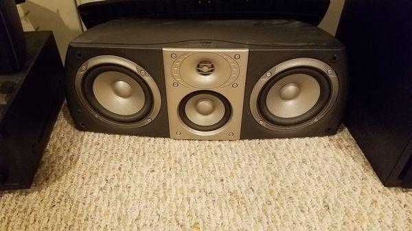 JBL surround sound Onkyo Reciever Best Offer