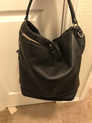 Authentic Burberry beautiful!! for Sale in Fort Worth, TX