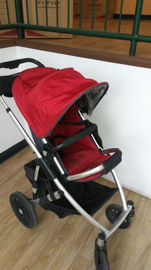 Uppababy stroller brand new for Sale in Washington, DC