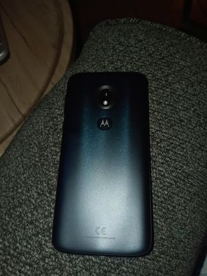 Motorola for Sale in Riverside, CA