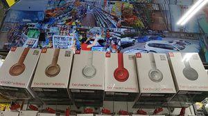 Beats Solo 3 wireless for Sale in Philadelphia, PA