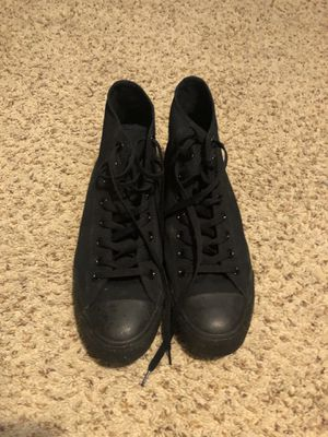 Shoes for Sale in Gresham, OR