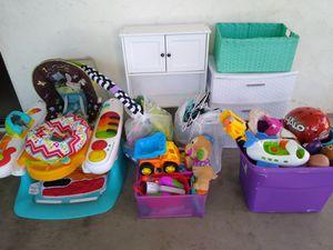 $65 for all for Sale in Chula Vista, CA