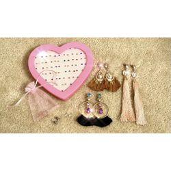 Miscellaneous earring set: studs, drop earrings, cubic zirconia's, etc.💎 for Sale in Glenwood,  MD