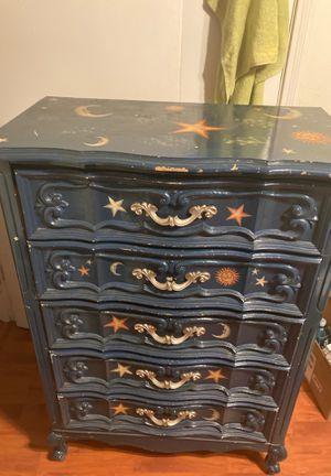 Dresser for Sale in Pensacola, FL