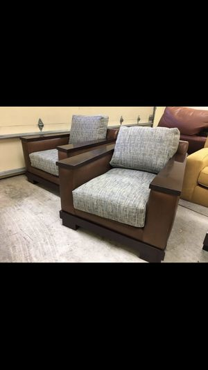 Couch's for Sale in Turlock, CA