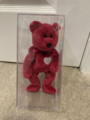 Beanie baby for Sale in Pinole, CA