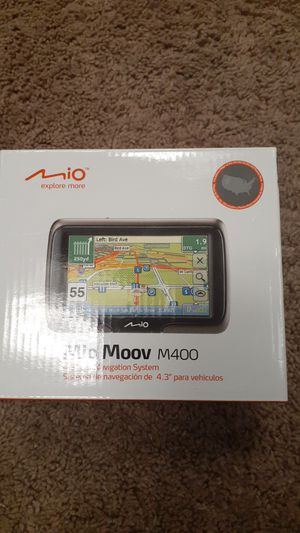 Gps for Sale in Woonsocket, RI