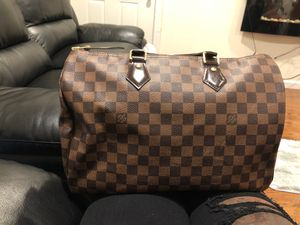 Louis Vuitton Bag for Sale in Waterbury, CT