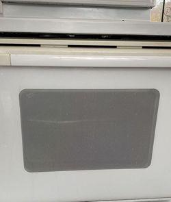 Electric Range / Oven for Sale in Falls Church,  VA