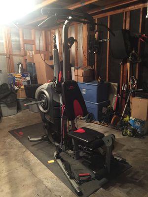 Bowflew Revolution xp for Sale in Grand Prairie, TX