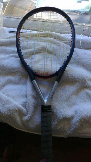 Head Tennis Racquet. Ti S5 comfort zone. for Sale in Smyrna, GA