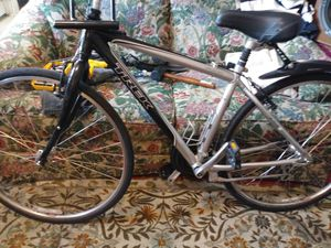Trek mens bike for Sale in Minneapolis, MN