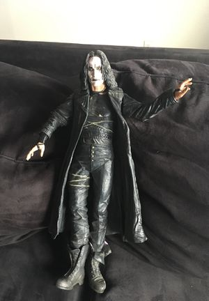 The Crow for Sale in North Las Vegas, NV