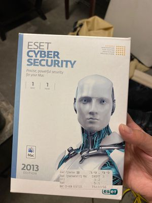 Cyber security for Sale in Las Vegas, NV