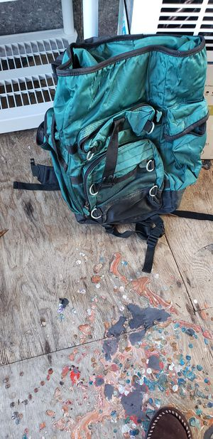 Hiking backpacks for Sale in Winter Hill, MA