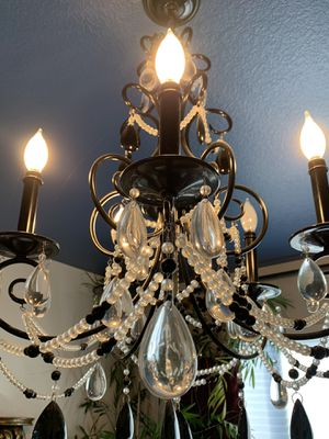 Chandelier for Sale in Littleton, CO