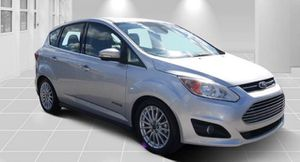 Ford C-Max SEL for Sale in Clermont, FL