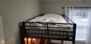 Bunk bed for Sale in Wellford, SC