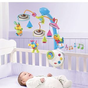 Baby Crib Mobile for Sale in New York, NY