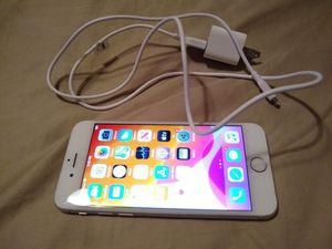 Iphone 6s 64gb unlocked for Sale in Phoenix, AZ