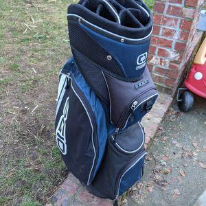 OGIO Golf Bag for Sale in SeaTac, WA