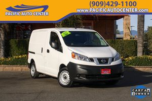 2015 Nissan NV200 for Sale in Fontana, CA