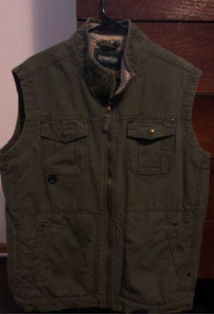 Outdoor life Sherpa vest brand new for Sale in Virginia Beach, VA