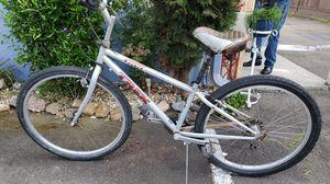 Trek Cruiser bike for Sale in San Leandro, CA
