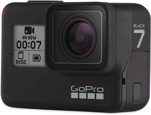 Gopro hero 7 for Sale in Pasadena, TX