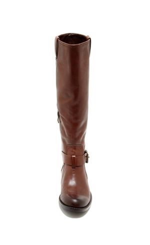 Vince Camuto - Kabollans High Rise Boot (Brandy) for Sale in West New York, NJ