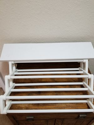 Wall Foldable shelves for Sale in Katy, TX
