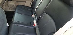 2012 Subaru Legacy for Sale in Lawrenceville, GA