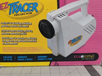 Ez Tracer Projector for Sale in Henderson,  NV