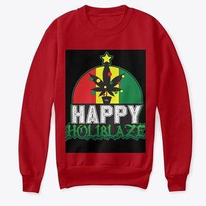 420 HolidayBlaze Ugly Christmas jackets /mask / sweatshirts for Sale in San Diego, CA