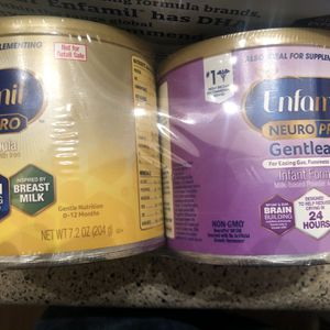 Baby Formula for Sale in Houston, TX