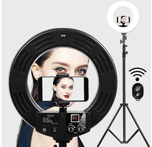 VANITY RING LIGHT for Sale in Yonkers, NY