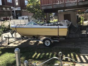 !!!!Nice Boat for fishing or Leisure!!!! for Sale in Philadelphia, PA