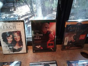 New DVD for Sale in Payson, AZ
