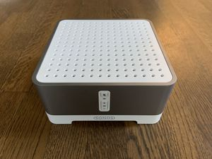 Sonos Connect Amp for Sale in Maple Valley, WA