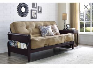 Futon for Sale in Hazelwood, PA