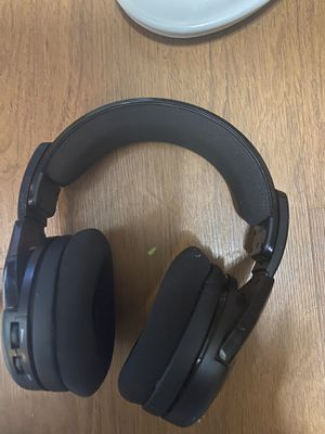Afterglow headphones for Sale in Loveland, CO