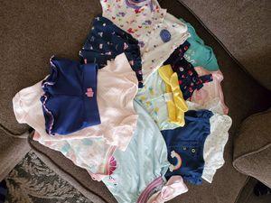 Gi clothes size 3-6 for Sale in Stockton, CA
