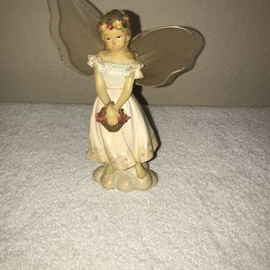 Angel Figurine for Sale in Port Richey, FL