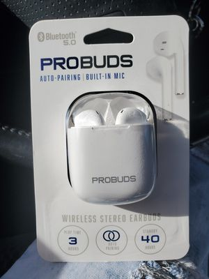 Airpods 2.1 for Sale in Glendale, AZ