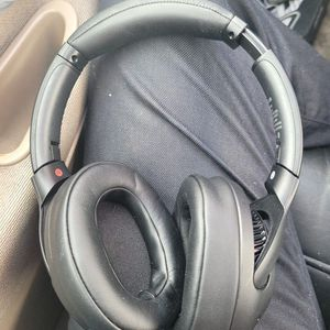 Sony Headphones 30$ Need Sold Asap for Sale in Coronado, CA