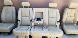 2007 GM SEATS for Sale in San Marcos, CA