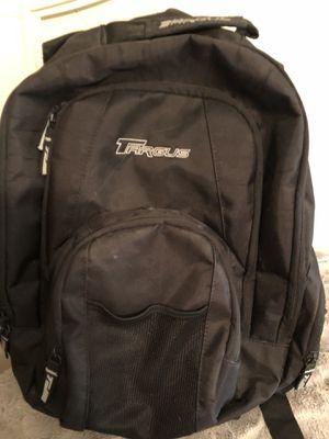 Laptop Backpack for Sale in Las Vegas, NV