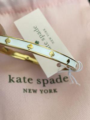 Kate Spade Bangle for Sale in Kennewick, WA
