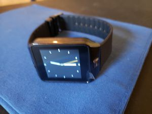 Bluetooth Smart Watch for Sale in East Moline, IL
